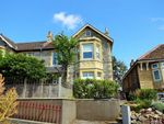 Thumbnail to rent in Shrubbery Walk, Weston-Super-Mare