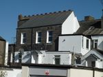 Thumbnail to rent in Fore Street, Callington, Cornwall