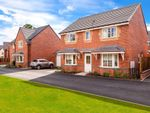 "Thumbnail to rent in ""Thame"" at Squinter Pip Way, Bowbrook, Shrewsbury"