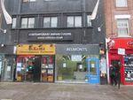 Thumbnail to rent in Brick Lane, London
