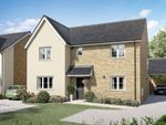 """Thumbnail to rent in """"The Lancing """" at Wetherden Road, Elmswell, Bury St. Edmunds"""