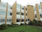 Thumbnail to rent in Lingfield Close, Enfield