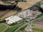 Thumbnail to rent in Tursdale Business Park, Tursdale, County Durham