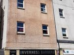 Thumbnail for sale in Strothers Lane, Inverness IV1, Inverness,