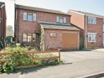 Thumbnail for sale in Marten Gate, Banbury