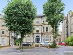 Thumbnail for sale in The Drive, Hove