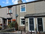 Thumbnail to rent in Carlisle Terrace, Carnforth
