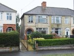 Thumbnail to rent in Frome Road, Trowbridge, Wiltshire
