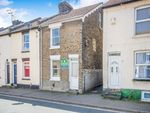 Thumbnail to rent in Randolph Road, Gillingham