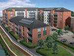 Thumbnail for sale in Plot 31, Waterside Walk, Bonnington