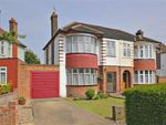 Thumbnail for sale in Hyde Park Avenue, Winchmore Hill, London