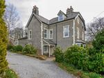 Thumbnail for sale in The Orchards, Randle How, Eskdale, Holmrook
