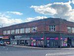 Thumbnail to rent in Unit 4, Paisley Road & Glebe St, Glasgow