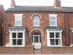Thumbnail to rent in Barrow Road, New Holland, Barrow-Upon-Humber