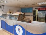 Thumbnail for sale in Fish & Chips WA10, Merseyside