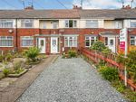 Thumbnail for sale in Hotham Road South, Hull