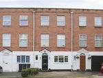 Thumbnail to rent in Blenheim Close, London