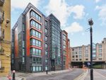 Thumbnail to rent in 8 High Timber St, London