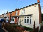 Thumbnail for sale in Chapel Grove, Addlestone