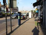 Thumbnail for sale in Mitcham Road, Tooting