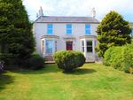 Thumbnail for sale in 2 Seaforth, Sandbank, Dunoon