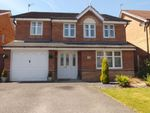 Thumbnail to rent in Hampton Court Way, Widnes