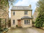 Thumbnail for sale in The Leys, Chipping Norton