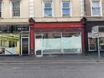 Thumbnail to rent in 204 Old Christchurch Road, Bournemouth, Dorset