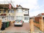 Thumbnail for sale in Waverley Avenue, Chingford