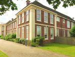 Thumbnail to rent in Lowbridge Walk, Bilston