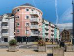 Thumbnail to rent in 26 Llys Y Brenin, Aberystwyth