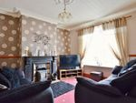 Thumbnail for sale in Corporation Road, Workington