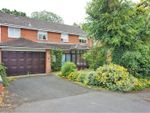 Thumbnail for sale in Tillyard Croft, Birmingham