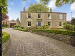 Thumbnail for sale in Lovely Hall, Broadhead Road, Edgworth, Bolton