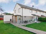 Thumbnail for sale in Viewpark Drive, Rutherglen, Glasgow, South Lanarkshire
