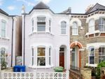 Thumbnail for sale in Goodrich Road, East Dulwich