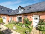 Thumbnail to rent in Home Farm, Iwerne Minster, Blandford Forum