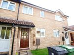 Thumbnail to rent in Cormorant Close, St. Mellons, Cardiff