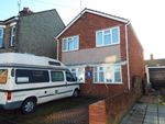 Thumbnail for sale in Eton Road, Clacton-On-Sea