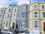 Thumbnail for sale in Blomfield Road, St. Leonards-On-Sea