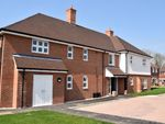 Thumbnail to rent in Amlets Lane, Cranleigh