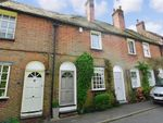 Thumbnail for sale in Bekesbourne Hill, Bekesbourne, Canterbury, Kent