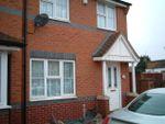 Thumbnail for sale in Fordrough Lane, Bordesley Green, Birmingham