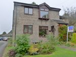 Thumbnail to rent in Oakdale Glen, Harrogate
