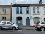 Thumbnail for sale in Martin Street, Morriston, Swansea