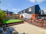 Thumbnail for sale in Whitmore Close, London