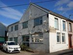 Thumbnail for sale in 5 Station Road, St Clears