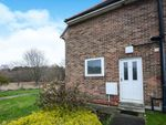 Thumbnail to rent in St. Wilfrids Close, Strensall, York