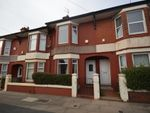 Thumbnail to rent in Sefton Avenue, Liverpool