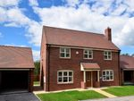 Thumbnail to rent in Archers Reach, Bishops Cleeve, Gloucestershire